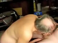 Old Gay Porn Free