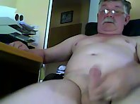 Gay Mature Cocks