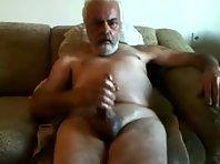 Grandpa Pornmd