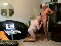 Porno Oldman Gay