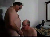 Older 4 Me Gay Porn