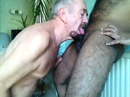 Sex With Older Men Videos 112