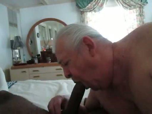 free porn flicks gallery