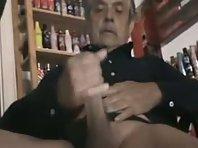 Gay Grey Porn
