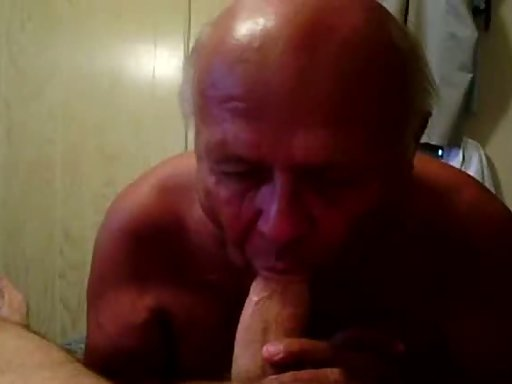 Old gay daddies videos