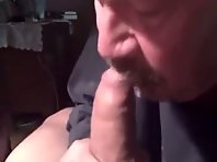 Free Older Gay Men Porn