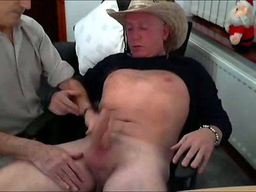 Oldman fucks a young and nasty girl 6