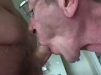 Www.Old Gay Porn.Com