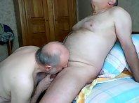 Gay Naked Mature Men