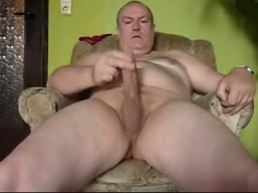 toro pono videos porno gay maduros
