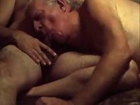 Old Man Sex Porn Gay