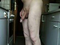 Gay Bear Grandpa Porn