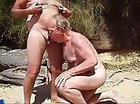 Silverdaddy Porn