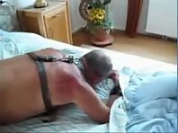 Old Turkish Man Porn