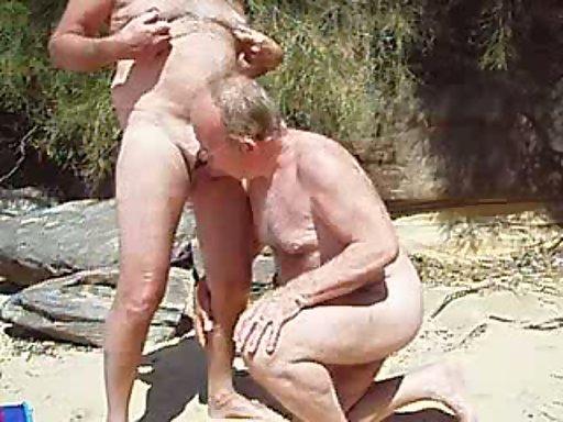 Free Porno Old Man
