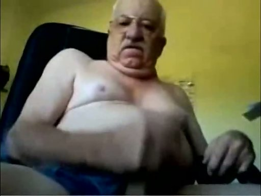from Jon mature older male grandpa gay tubes