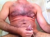 Senior Gay Men Videos