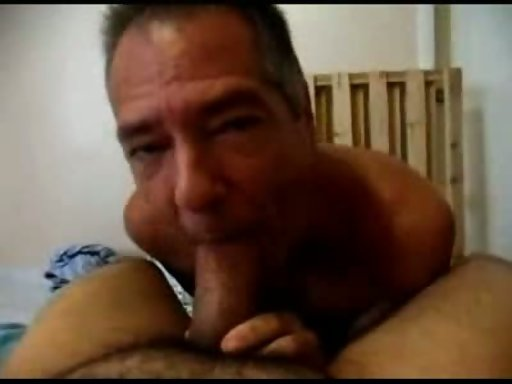 older men sex old man gay sex   nude old men videos