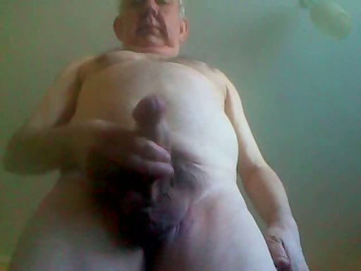 gay masturbated tube