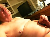 Old Gay Porn Videos