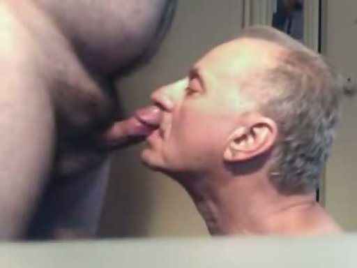 Fat Old Men Gay Sex