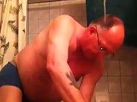 Older Porn Gay