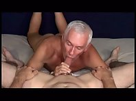 Gay Porn Daddy Videos