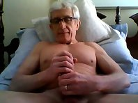 Free Gay Old Porn