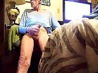 GAY OLD MEN