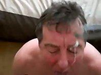 Oldman Gay Porn