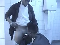 HOMEMADE PORNTUBExvideos