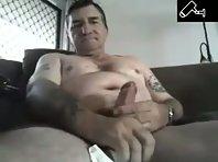 Eric Lassard Porn