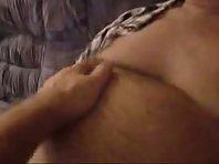 Oldman Daddy Gay Porn