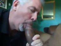 Porno Gay Older