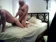 Older Gay Men With Big Dicks