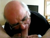 Gayporn Old Man