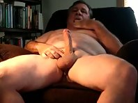 Free Videos Of Old Gay Men
